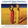 Product Image: Ladysmith Black Mambazo - And Friends