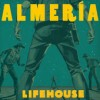 Product Image: Lifehouse - Almeria