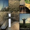Product Image: Marty Loose - Captivated