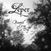 Product Image: Leper - Beautiful Gray Day