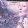 Product Image: Hillsong Music Australia - Overwhelmed (Split Tracks)