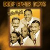 Product Image: The Deep River Boys - That's Right!