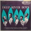 Product Image: The Deep River Boys - Presenting The Deep River Boys