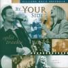 Product Image: Hillsong Music Australia - By Your Side (Split Tracks)