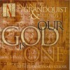 Product Image: Nancy Grandquist & Friends - Our God Is One