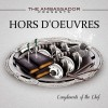 Product Image: The Ambassador - Hors D'Oeuvres