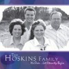 Product Image: The Hoskins Family - It's Over...Let Eternity Begin