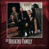 Product Image: The Hoskins Family - Places To Go, People To See