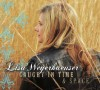 Product Image: Lisa Weyerhaeuser - Caught In Time & Space