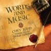 Cory Band - Words And Music