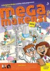 Mega Makers! DVD