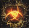 Product Image: Trace Taylor - Trinity