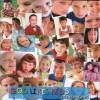 Product Image: Steve Hughes - God Likes Kids