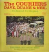 Product Image: The Couriers, Dave, Duane & Neil  - Dedicated To Singing