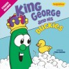 Product Image: VeggieTales, Cindy Kenney - King George And His Duckies