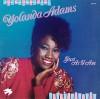 Product Image: Yolanda Adams - Just As I Am