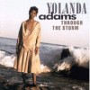 Yolanda Adams - Through The Storm (reissue)