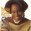 Product Image: Yolanda Adams - Save The World