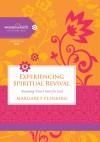 Product Image: Margaret Feinberg - Experiencing Spiritual Revival