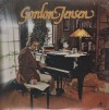 Product Image: Gordon Jensen - Gordon Jensen
