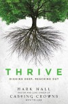 Product Image: Mark Hall - Thrive
