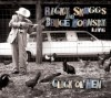 Product Image: Ricky Skaggs And Bruce Hornsby - Live: Cluck Ol' Hen