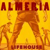 Lifehouse - Almeria (Deluxe)
