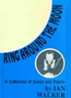 Product Image: Ian Walker - Ring Around The Moon