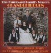 Product Image: The Humbard Family Singers - Grandchildren: We Learn About Jesus In Grandma's Rocking Chair