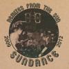 Sundance - Remixes From The Sun