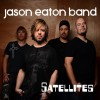 Product Image: Jason Eaton Band - Satellites