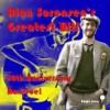 Product Image: Alan Sorensen - Alan Sorensen's Greatest Hit: 30th Anniversary Re-issue!