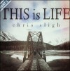 Product Image: Chris Sligh - This Is Life Pt 1: For Our God & King