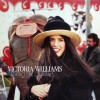 Product Image: Victoria Williams - Swing The Statue!