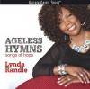 Product Image: Lynda Randle - Ageless Hymns Songs Of Hope