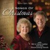 Product Image: Bill & Gloria Gaither & Their Homecoming Friends - Songs Of Christmas