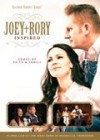 Product Image: Joey+Rory - Inspired: Songs Of Faith & Family