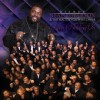 Product Image: Bishop Neal Roberson & The Macedonia Mass Choir - Keep Holding On