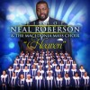 Product Image: Bishop Neal Roberson & The Macedonia Mass Choir - Heaven