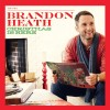 Product Image: Brandon Heath - Christmas Is Here