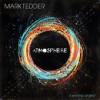 Mark Tedder - Atmosphere