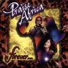 Product Image: Praise Africa -  Forever