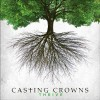 Product Image: Casting Crowns - Thrive