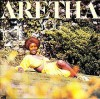 Product Image: Aretha Franklin - You