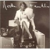 Product Image: Aretha Franklin - Love All The Hurt Away