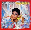 Product Image: Aretha Franklin - Through The Storm