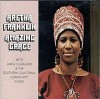 Product Image: Aretha Franklin - Amazing Grace