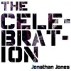 Product Image: Jonathan Jones - The Celebration
