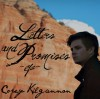 Product Image: Corey Kilgannon - Letters And Promises