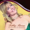 Product Image: Debby Boone - Reflections Of Rosemary
